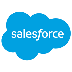 salesfoce
